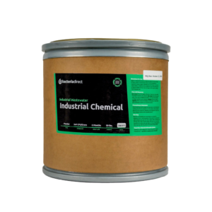 chemical processors